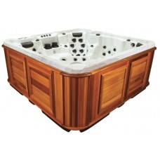 Arctic Spa Kodiak