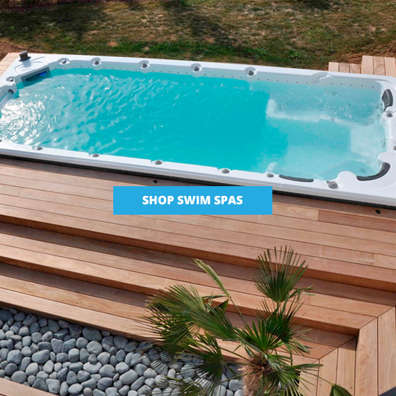 shop swim spas